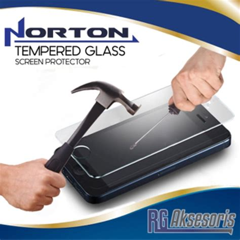 Tempered Glass Samsung Note 5 By Norton Original Tempered Glass Jual Tempered Glass Norton Samsung Note 3 Note 4 Note 5