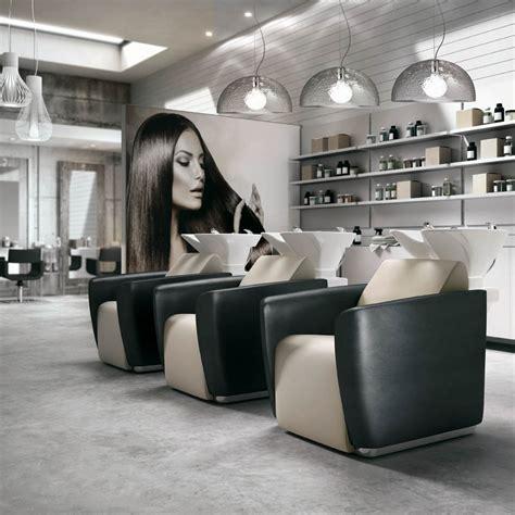arredamento parrucchieri drops 187 illuminazione 187 catalogo 187 pietranera srl