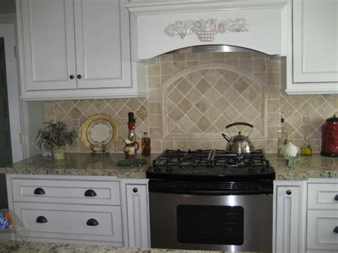 backsplash and countertop combinations best 25 granite backsplash ideas on kitchen