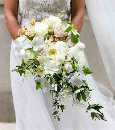 Marriage Bouquet by Pin Photos Bouquet De Mariage Photo On