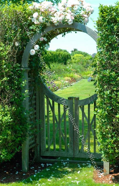 garden gate landscaping garden design 3080 garden inspiration ideas