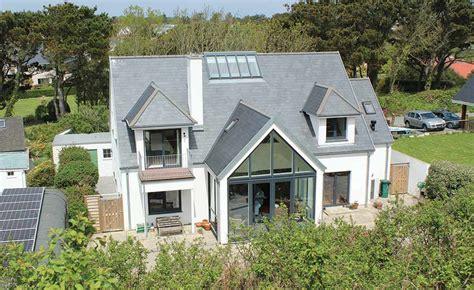hase haus the best german style self builds homebuilding renovating