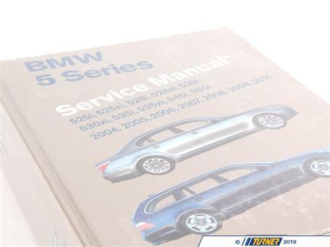 bentley service repair manual  bmw       turner