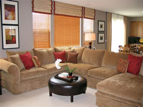 Living Room Furniture Color Ideas Living Room Astonishing Of Living Room Decor Color Ideas