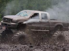 Ford Mud Trucks Trucks 3 Photo 56084601 Trucks
