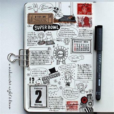 instagram skapa layout art journal inspiration feed pinsta me instagram