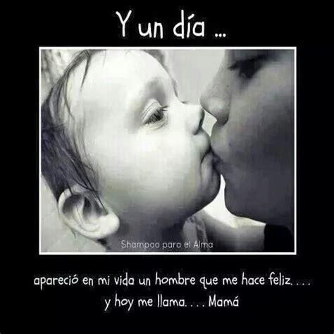 imagenes de amor para mi hijo varon 1000 images about para mi hijo on pinterest i love mom