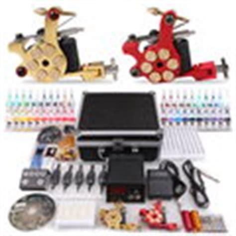 tattoo kit in kolkata beauty equipment hair straightener salon equipment
