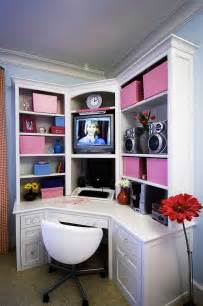 Teen Boys Bedroom Ideas teenage girls rooms inspiration 55 design ideas