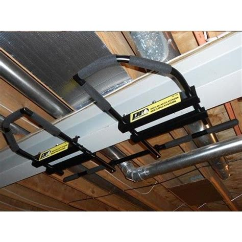 17 best images about ceiling mounted joist beam pull up
