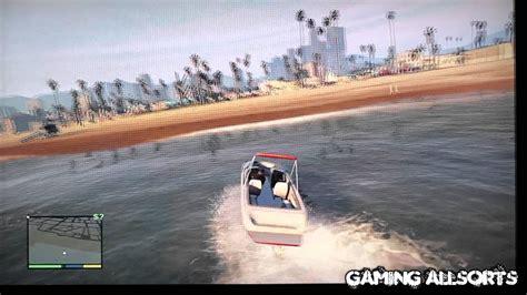 gta 5 speed boat cheat ps3 boat cheat gta 5 image boat police predator gta5 2 jpg