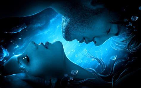 themes love com love is like a dream