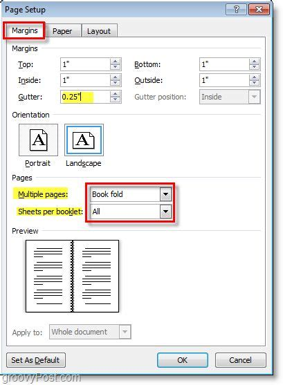 wonderful of how to create a brochure using microsoft word make from