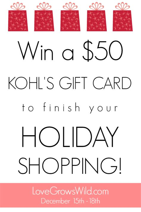 What Stores Sell Kohl S Gift Cards - gift card balance check kohls dominos hyde park ma