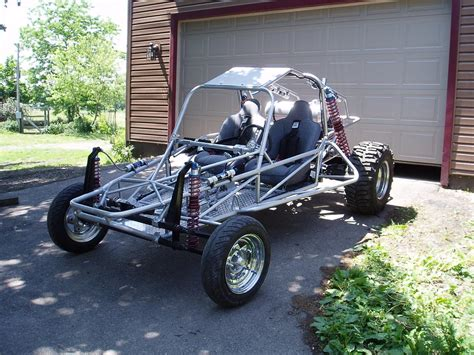 homemade 4x4 off road go kart pin homemade off road go kart image search results on