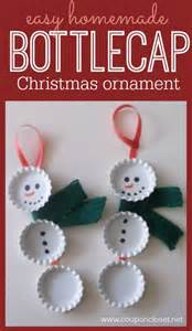 Craft Ornaments Hobby Lobby » Home Design 2017