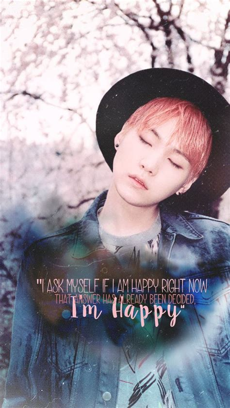 wallpaper bts suga sometime we are like stars we fall so someone s wish can