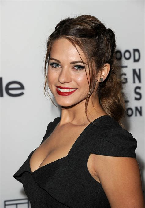 similar image search for post lyndsy fonseca sexy little
