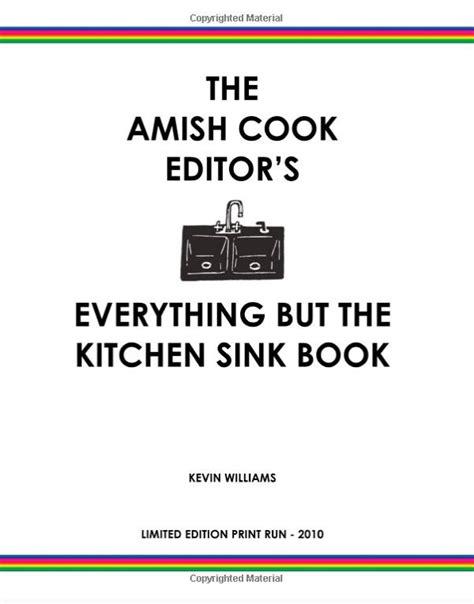 buy amish books amish 365 amish recipes oasis newsfeatur