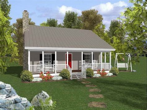 small cottage home plans bloombety cottage small affordable house plans small
