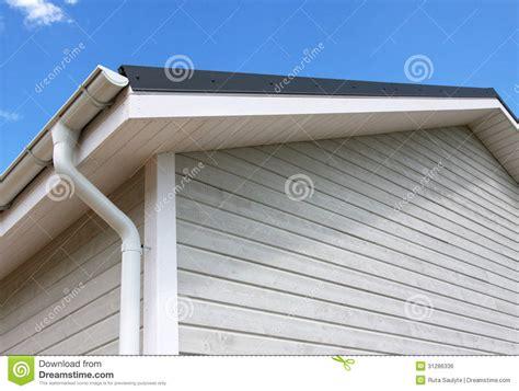 house gutters impressive house gutter 8 house roof gutters neiltortorella com