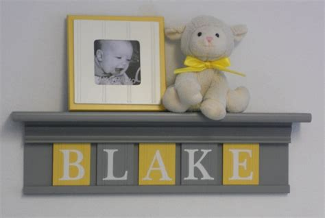 25 best ideas about yellow baby rooms on baby