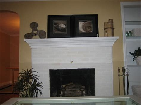 Cape Cod Fireplace by Yarmouth Vacation Rentals Summer Homes In Cape Cod Ma