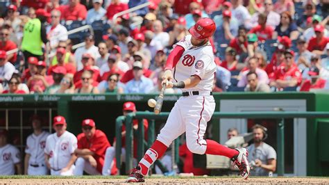the meaning of bryce s three homer fox sports