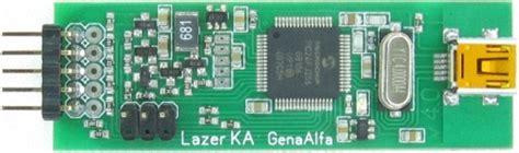 At88sc0204c Resetter | доступны к заказу программаторы чипов crum модулей chip