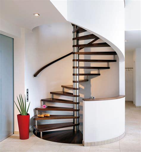 wiehl treppen wiehl treppen plz 72511 bingen spindeltreppe in