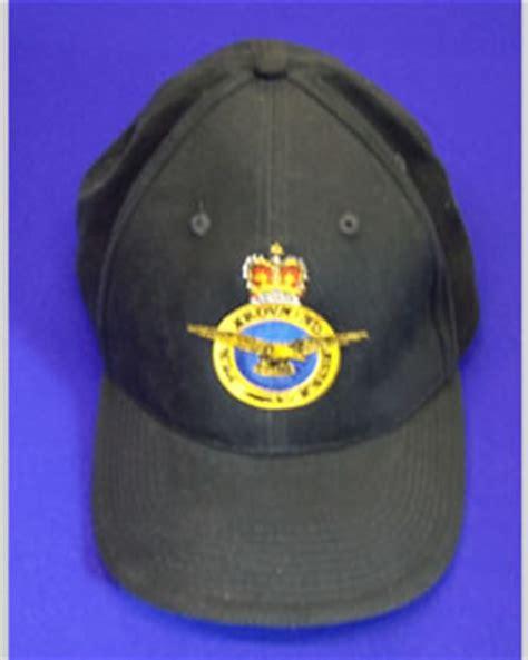 royal australian air force baseball caps caps victoria prints gt main section gt clothing gt baseball cap