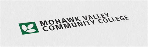 mohawk valley designs mohawk valley community college avant creative