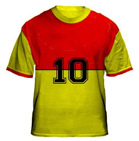 Kaos Formula 1 Aryton Senna number 10 collections t shirts design