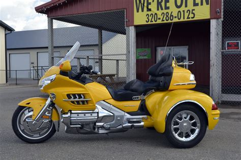 honda goldwing motorcycles for sale page 23 new used trike motorcycles for sale new used