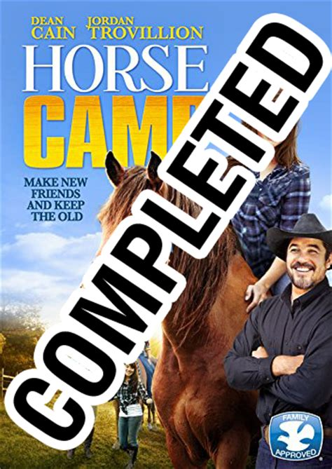 Horse Giveaway - horse c dvd giveaway family choice awards