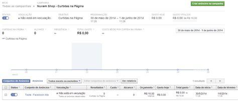 facebook ads tutorial em portugues descubra como vender pelo facebook
