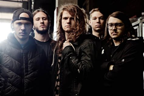 darkest hour charlotte nc miss may i to tour with killswitch engage darkest hour