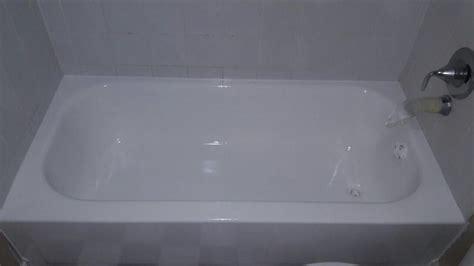 bathtub refinishing miami after work brand new yelp