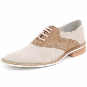 mens lace up shoes lace up oxfords canvas leather casual
