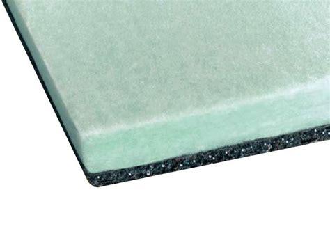 isolamenti acustici per soffitti isolamento acustico e termico per pareti e soffitti biwall