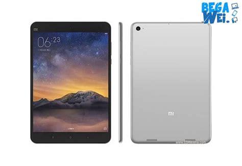 Berapa Tablet Xiaomi harga xiaomi mi pad 2 dan spesifikasi april 2018