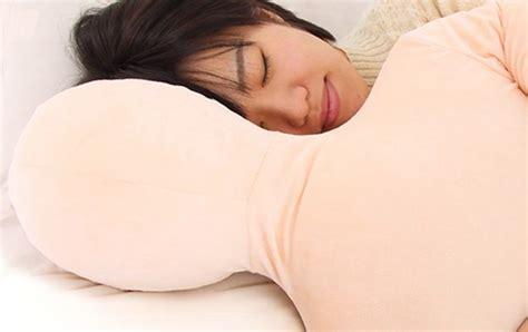 cuscino fidanzato un cuscino per fidanzato il fantoccio con sembianze umane