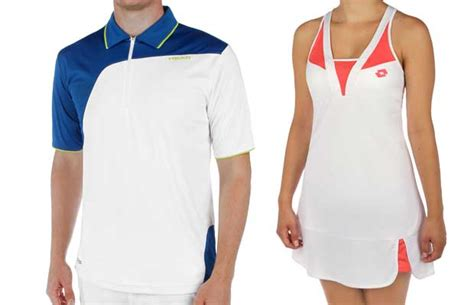 related keywords suggestions for tennis clothes