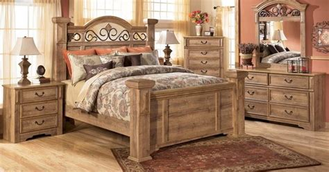 wood and wrought iron bedroom sets wrought iron and wood bedroom sets wood and iron bedroom