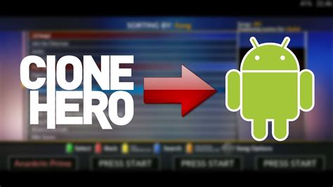 clone mobile clone mobile for android test gameplay with otg