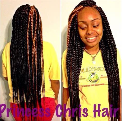 big twist braids big box braids beautiful braids twists locs pinterest