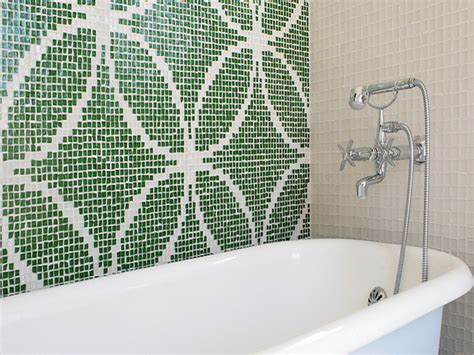 waterproof wallpaper for bathroom bathroom waterproof wallpaper for bathrooms with white