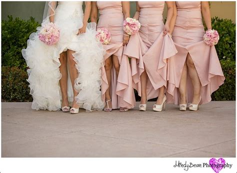 blush and pink wedding 17 best images about blush pink wedding on