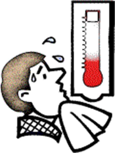 imagenes gif animados de amor galeria de gifs animados gt clima gt termometros