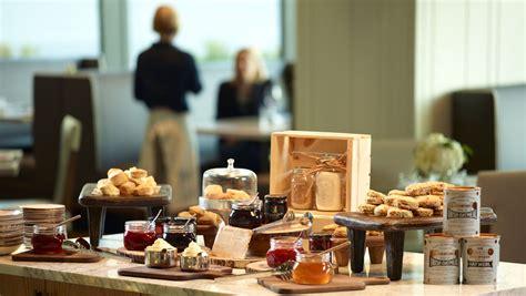 bed and biscuit inn nashville hotel deals hotel deals in nashville omni